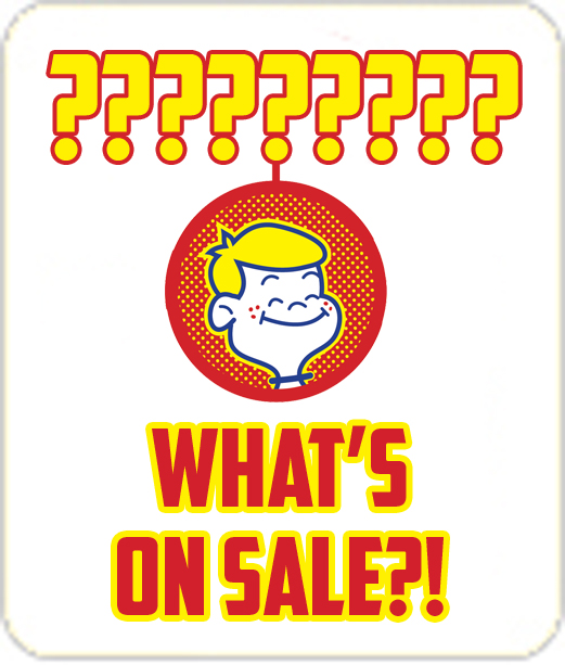 Comic Book Store - Buy and Sell Comic Books, Magazines and Pop