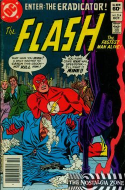 The Flash (1st Series) (1959) 314