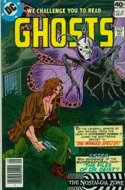 Ghosts (1971) 80