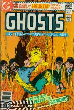 Ghosts (1971) 93