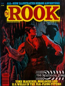 The Rook (1979) 3