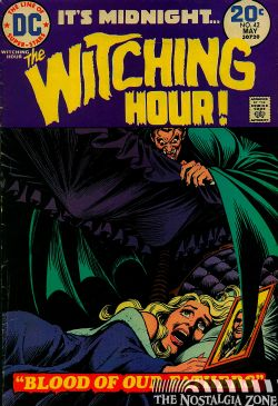 The Witching Hour (1969) 42