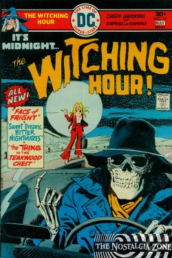The Witching Hour (1969) 63