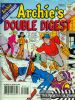 Archie's Double Digest Magazine (1982) 91