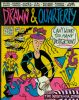 Drawn And Quarterly (1990) 1