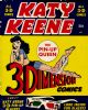 Katy Keene Three Dimension Comics (1953) nn