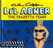 Al Capp's Li'l Abner: The Frazetta Years (2003) 2
